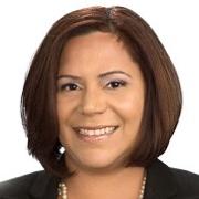 Anilu Vazquez-Ubarri